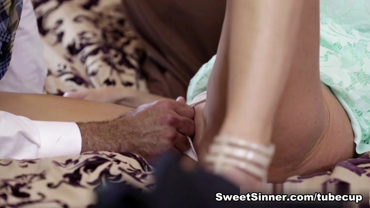 Naughty Adult Movie Stars India Summer Time, Steven St. Croix In Gorgeous Jizz Shots, Thick Dicks Hardcore Flick