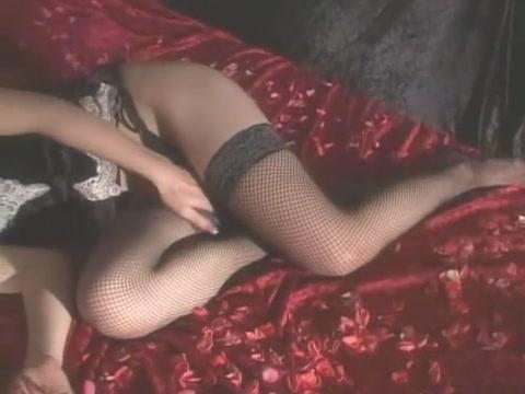 Horny Asian Damsel Ami Hanamiya In Crazy Shut-up, Furry Jav Pinch